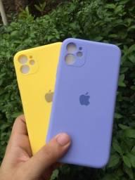 Case iPhone xiaomi
