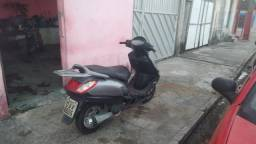 Moto smart 13/14