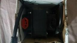 Tranformador novo na caixa ideal para geladeira