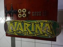 Skate Narina