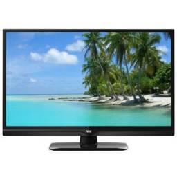 TV e monitor 29 pol. LED AOC