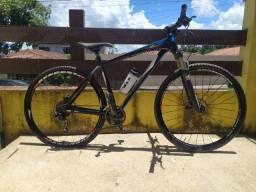 Bike Rockrider BIG RR8 30V FDH
