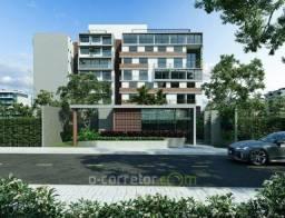 COD 1? 142 Apartamento com opções 1, 2 e 3 Quartos no Bessa