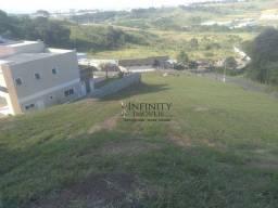 Terreno à venda, 1012 m² por R$ 320.000,00 - Parque Mirante Do Vale - Jacareí/SP