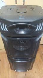 Caixa Acústica Philco - PCX15000