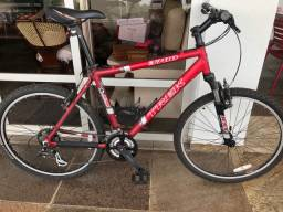 Bicicleta Trek 3700 aro 26