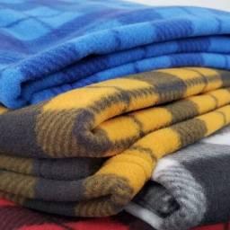 R$19,90 - Cobertor Soft Manta Pet Cachorro Gato - *Leia a descrição*