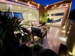 Apartamento à venda com 3 dormitórios em Higienópolis, Porto alegre cod:337978