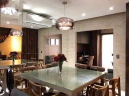 Título do anúncio: Casa Luxo Duplex Vitória / Rodrigo *