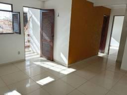 Apartamento com 3 quartos Cristo Redentor