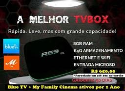 R69 Box