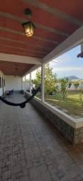 Alugo casa 2 quartos Jardim Atlântico Itaipuaçu
