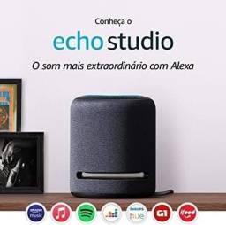 Amazon Echo Studio 330w