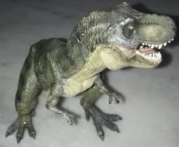 Boneco Dinossauro - Filme Jurassic Park (c)