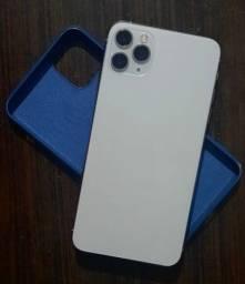 IPhone 11 Pro Max 264