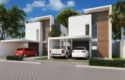 Título do anúncio: Apartamento com 3 dormitórios à venda, 125 m² por R$ 575.000,00 - Morros - Teresina/PI