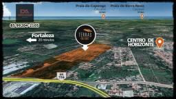 Loteamento Terras Horizonte ¨%$#@