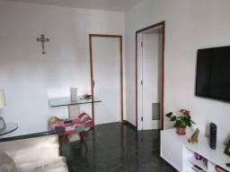 Título do anúncio: Vendo apartamento em Tabuazeiro, 03 quartos, armários, fte, s. manhã, 01 vaga de garagem.