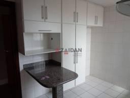 Apartamento com 3 dormitórios à venda, 90 m² por R$ 500.000,00 - São Judas - Piracicaba/SP