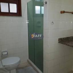 AZ-Casa com 2 quartos, 172 m², à venda-Campo Redondo - São Pedro da Aldeia/RJ(CA0987)