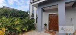 Casa com 3 dormitórios à venda, 240 m² por R$ 720.000,00 - Jardim das Palmeiras - Sumaré/S