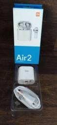 Fone Bluetooth Air2