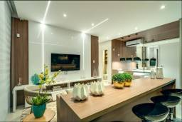 Apartamento à venda com 2 dormitórios em Alto da glória, Goiânia cod:60209217