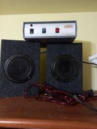 equipamentos.audiômetro,imitanciômetros .cabo,borrachas fones aéreo e ósseo