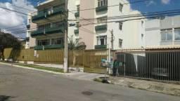 Apto com area privativa/ 03 Qts em predio individual no bairro Guaruja/ Betim