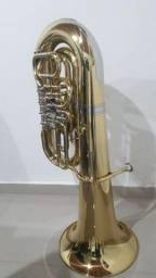 Tuba Quasar QTU 703 longa