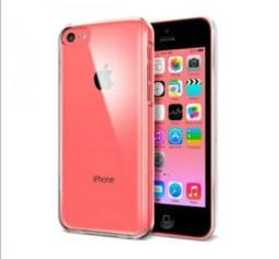 Vendo iphone 5c 8g