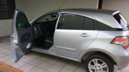 Gm - Chevrolet Agile - 2011