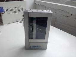 Walkman Toshiba