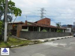 Z213 Casa Porto Novo