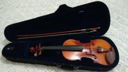 Violino Eagle Vk-441