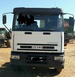Iveco 170E220 /2011 caminhão - 2011