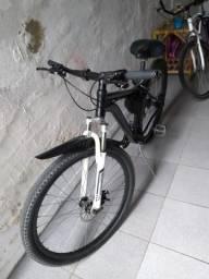 Tira isso de mim / Bicicleta Aro 29