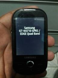Samsung Simples