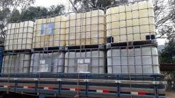 Container 1000Lts