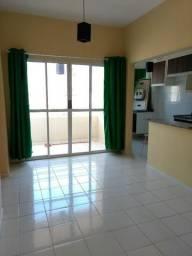 Apartamento 2 quartos - Iranduba - Bela Vista - Transferência