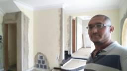 Pintor Profissional whatsaap 015998475165
