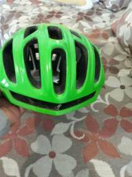 Capacete prevail Specialized