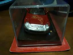 Carro Ferrari original consulte preço