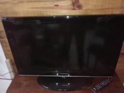 Televisão Lcd 32 polegadas