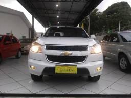 S 10 lt 2014 2 .8 4×4 turbo diesel - 2014