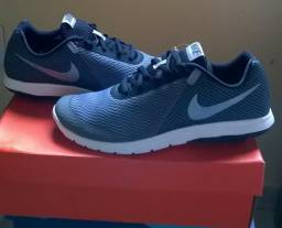 Tênis Nike e Asics Originais (não trabalhamos com replicas!) 8df299bd41d97