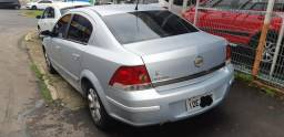 Vectra expression completo - 2008