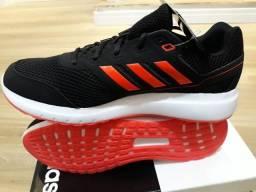Promoção Tênis Original Adidas Masculino Tamanho disponível 43 ffb67d0794c