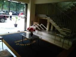 Apartamento à venda com 3 dormitórios em Olaria, Rio de janeiro cod:VPAP30099
