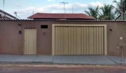 Apartamento à venda com 3 dormitórios em Centro, Ribeirao preto cod:1686C